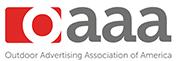 oaaa_logo
