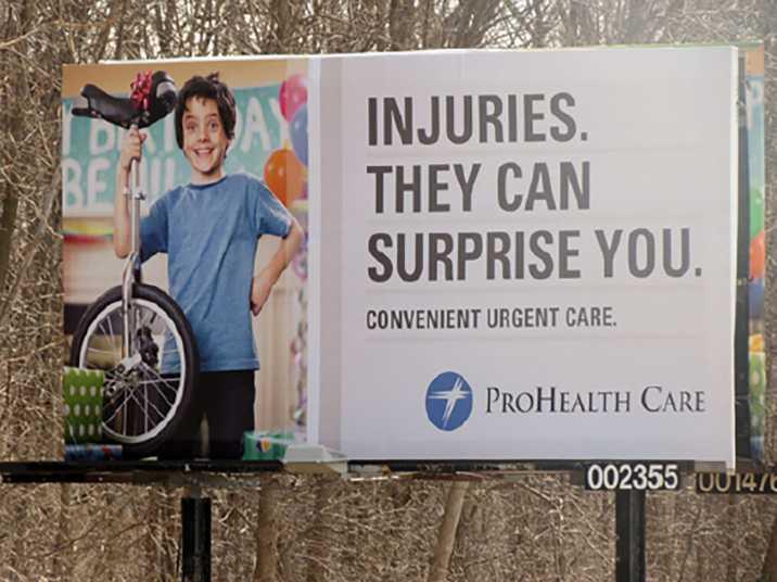 pro-health-billboard-1