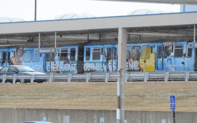 st-petersburg-clearwater-train-wrap-1pt