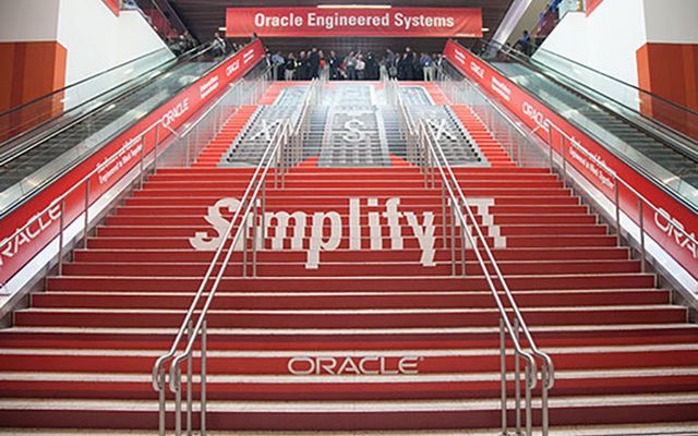 staircase-advertising-7