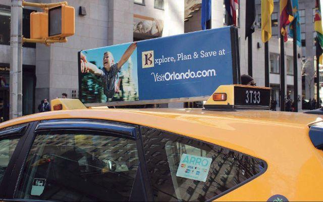 taxi-top-10pt