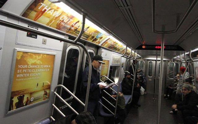 train-interiors-5pt