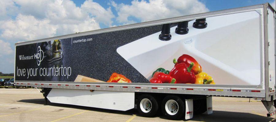 truckside-4