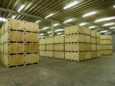 crates-1_1
