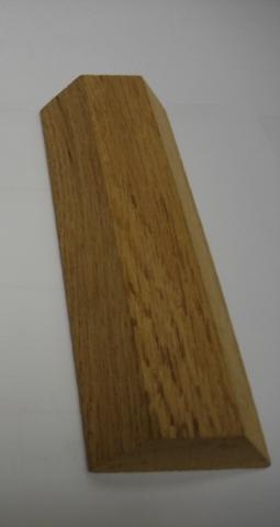 oak-nose-block-001