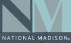 National Madison Group, Inc.