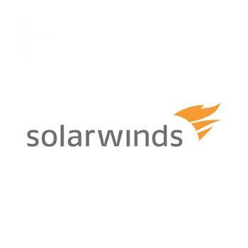 Solar Winds