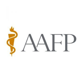 The American Academy of Family Physicians (AAFP)