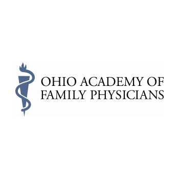 The Ohio Academy of Family Physicians (OAFP)