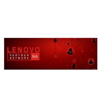 Lenovo Partnes Network (LPN)