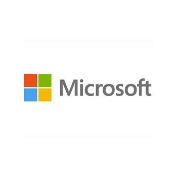 Microsoft Digital Commerce & Campaign Network