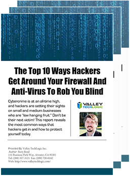 cover-report-top10ways