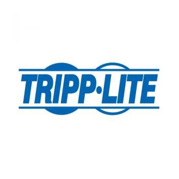 TrippLite