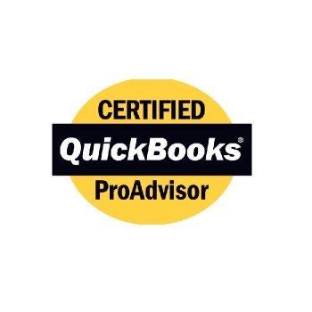QuickBooks Pro Advisor