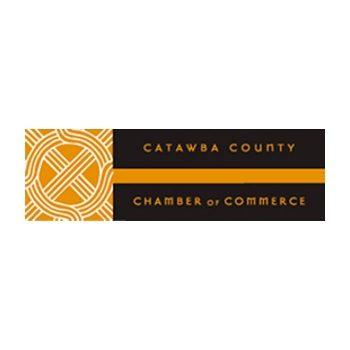 Catawba County Chamber of Commerce