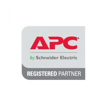 APC by Schneider Electric Registered Partner