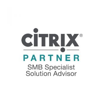 Citrix Partner, SMB Specialist Solution Advisor