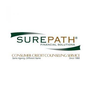 SurePath Financial Solutions
