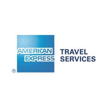 American Express Corporate Travel Center