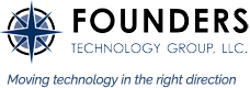 Founders Technology Group, LLC