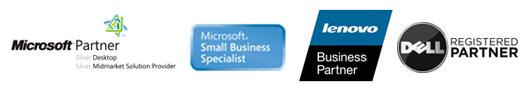 Homepage-partners1