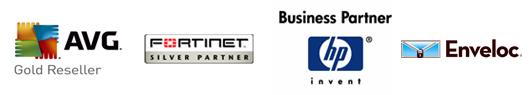 Homepage-partners2