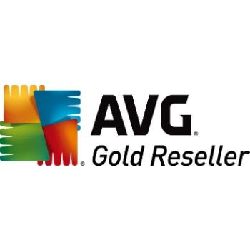 AVG Gold Reseller