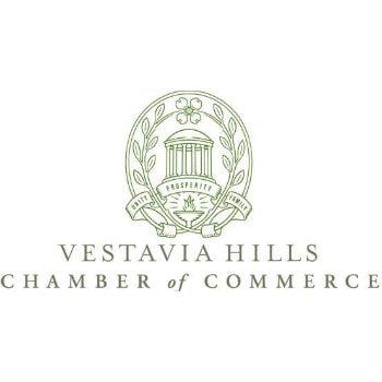 Vestavia Hill Chamber of Commerce