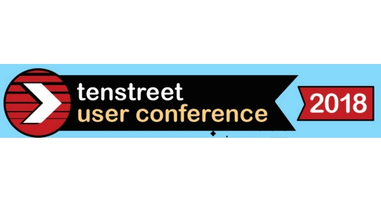 user_conference_2018_updated