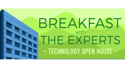 2018-04-12-17_46_11-Bit-by-Bit_-Breakfast-with-the-Experts-Technology-Open-House