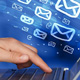 7 Reasons No Internal IT Team Should Conduct an Email Migration