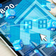 Regulation of IoT: What You Should Know