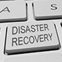 The Difference Between Data Backup and a Disaster Recovery Plan