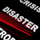 Worst IT Disasters of All Time: Reminders of how a small technology problem can lead to catastrophe