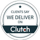 Clutch Recognizes Bit by Bit as a Leading IT Service Provider in New York
