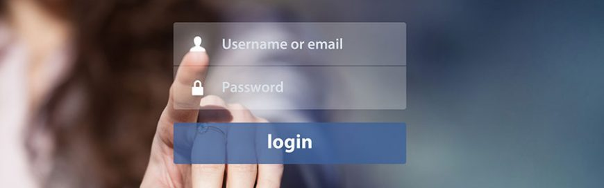Five Reasons Why You've Chosen the Wrong Passwords (And Need to Change Them)