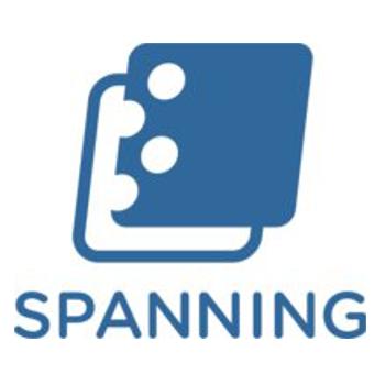 Spanning