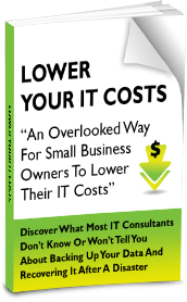 """ebook_LowerYourITCosts"