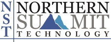 Northern Summit Technology