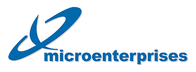 Micro Enterprises LLC
