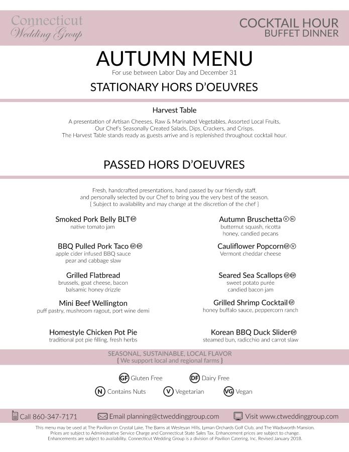 Autumn-Buffet-Menu_2018-Maroon-Website-Version-1