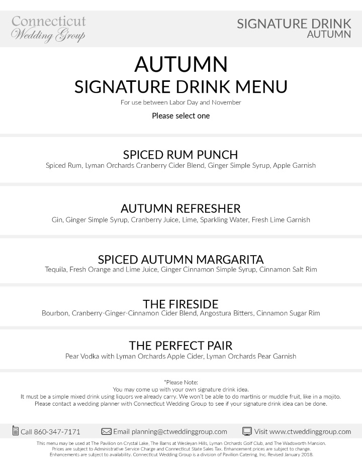 Autumn-Signature-Drink-Menu_2018-001