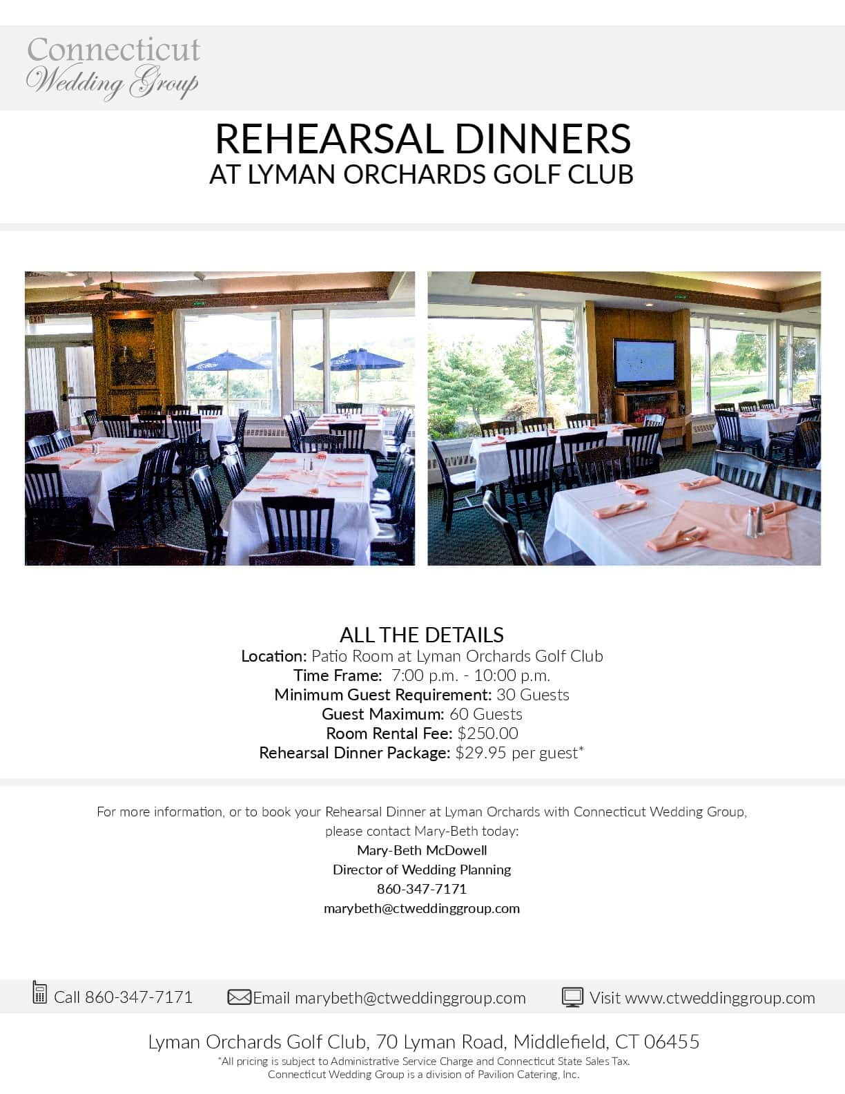 Lyman-Orchards-olf-Club-Rehearsal-Dinner-Menu-01-001