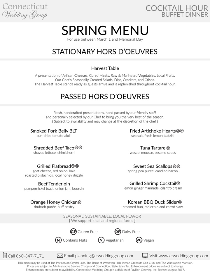 Spring-Buffet-Menu_2018-1