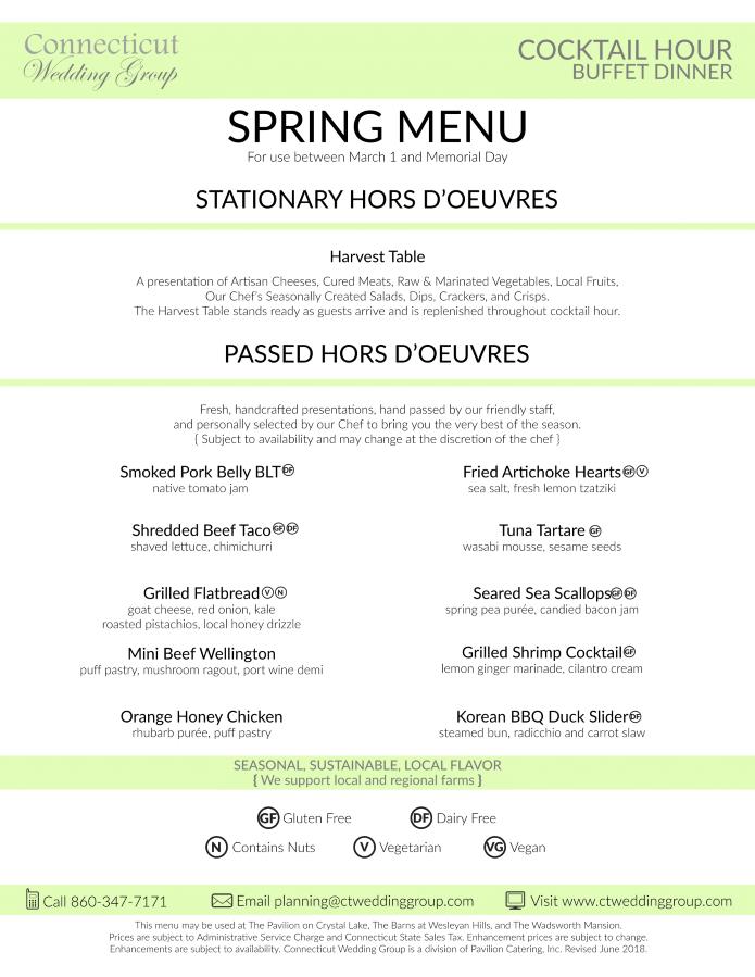 Spring-Buffet-Menu_2019-Green-Website-Version-1-1