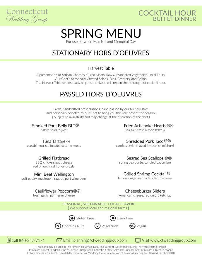 Spring-Buffet-Menu_2019-Green-Website-Version-1