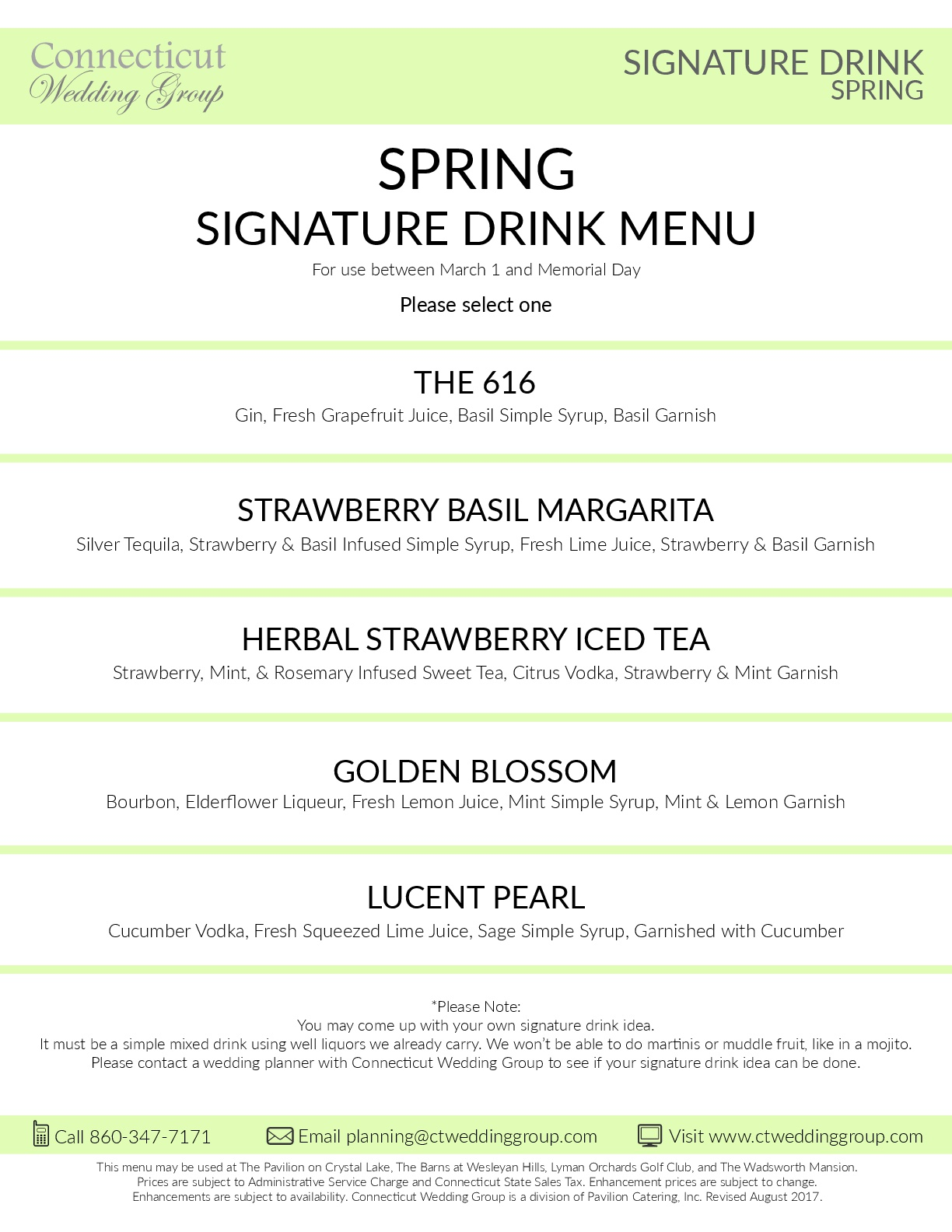 Spring-Signature-Drink-Menu_2018-Green-Website-Version-001