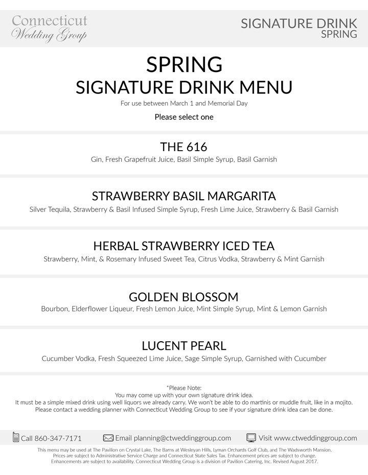 Spring-Signature-Drink-Menu_2018