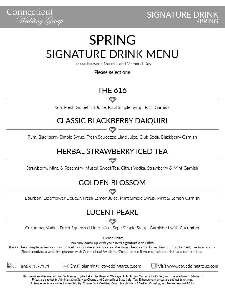 Spring_02_Spring-Signature-Drinks