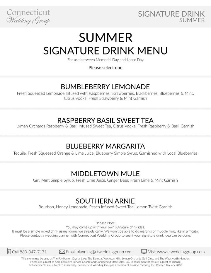 Summer-Signature-Drink-Menu_2018-1-1